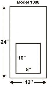 sizes_article_image_model_1008