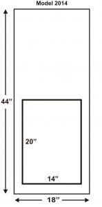 sizes_article_image_model_2014