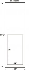 sizes_article_image_model_2614